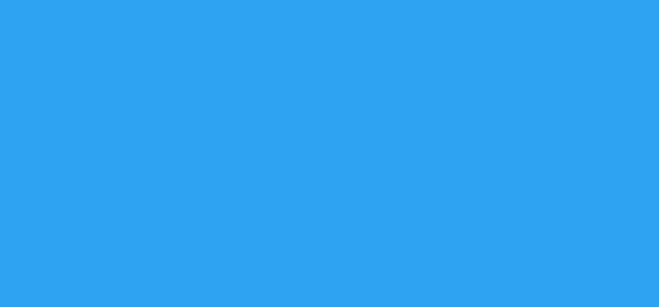 Fine Art Boudoir in Phoenix by Yucel